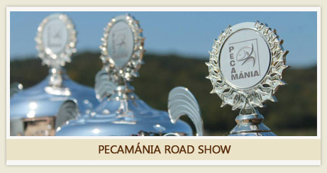 video-pecamania